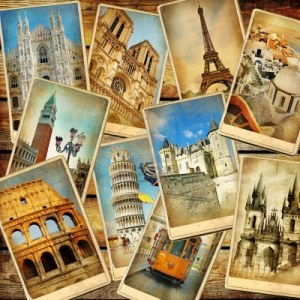 14971000-vintage-travel-background-collage