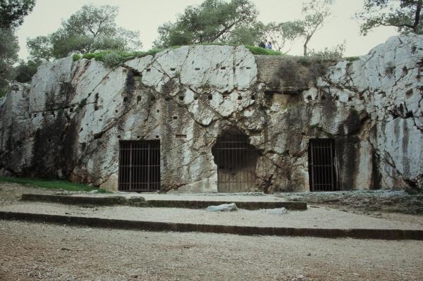 IMG_1991